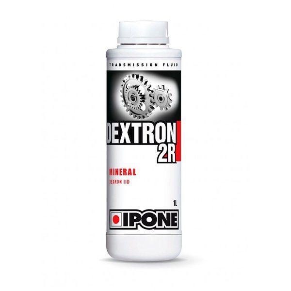 Aceite de Transmisión Ipone Dextron 2R 1L