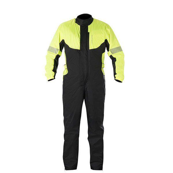 6f7f62ddca4 Alpinestars Hurricane AM NG Water Suit - 84.00 €