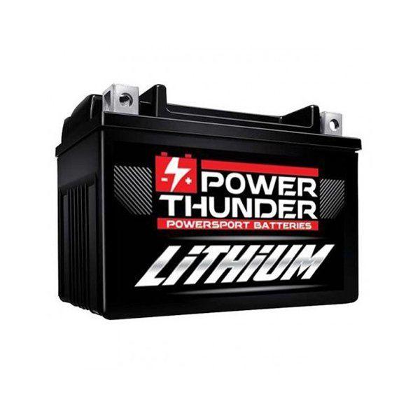 Bateria de Litio Power Thunder 53030