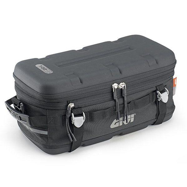 Bolsa Cargo Givi Ultimate UT807