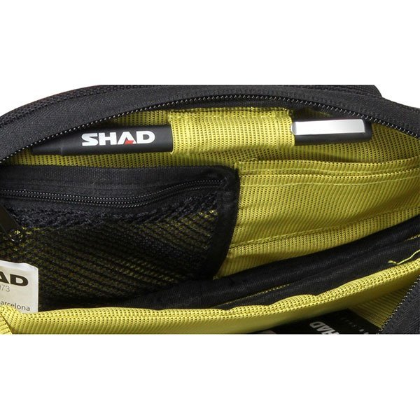 Bolsa pierna Shad SL04