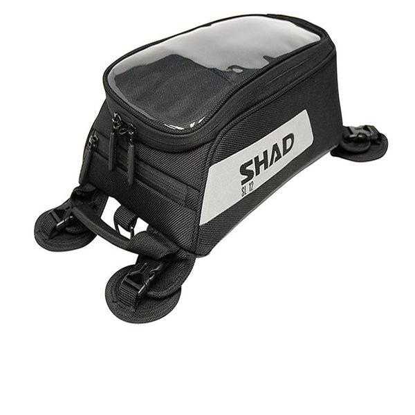 Bolsa deposito Shad SL12M