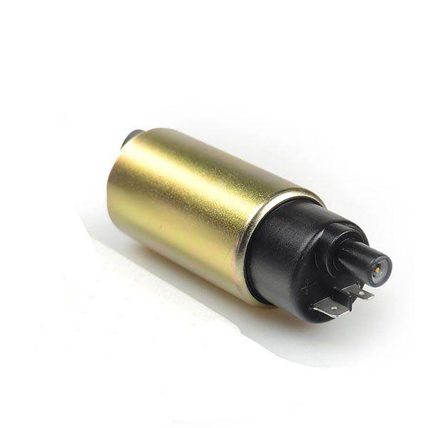 Bomba de Gasolina 30X71mm