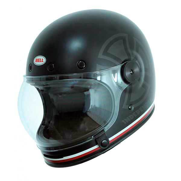 e2a326bd2bb86 Casco Bell Bullitt Special Edition Independent