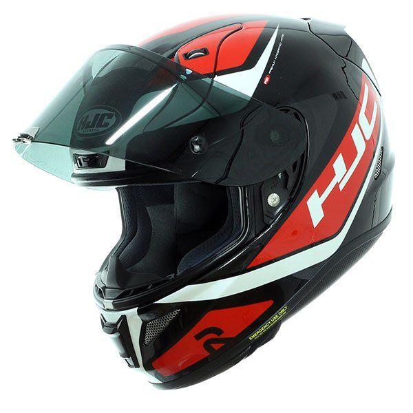 Hjc Rpha 11 >> Helmet Hjc Rpha 11 Scona Mc1 337 00