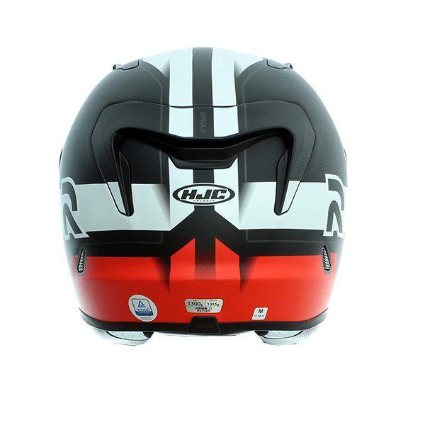 HJC RPHA 11 Fesk Casco de Moto