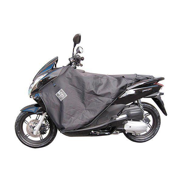 Cubrepiernas Tucano Termoscud Honda PCX 125-150