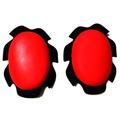 Deslizaderas Lightech Filler rojas