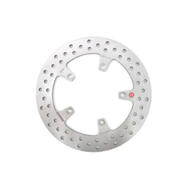 Disco de freno Braking RF8126