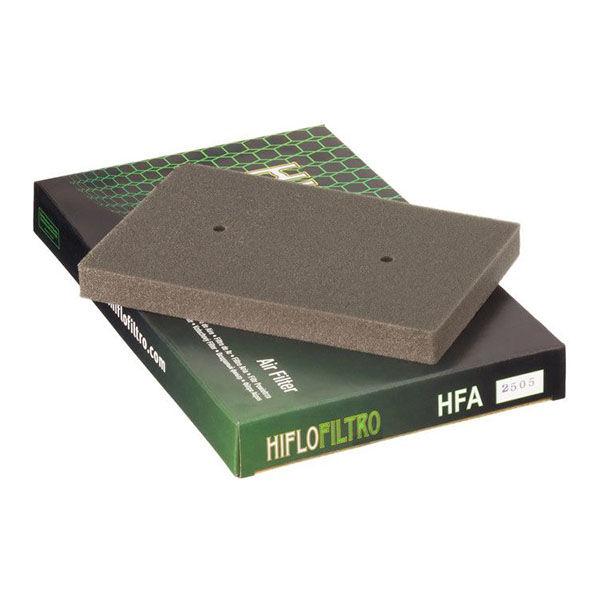Filtro de Aire Hiflofiltro HFA2505