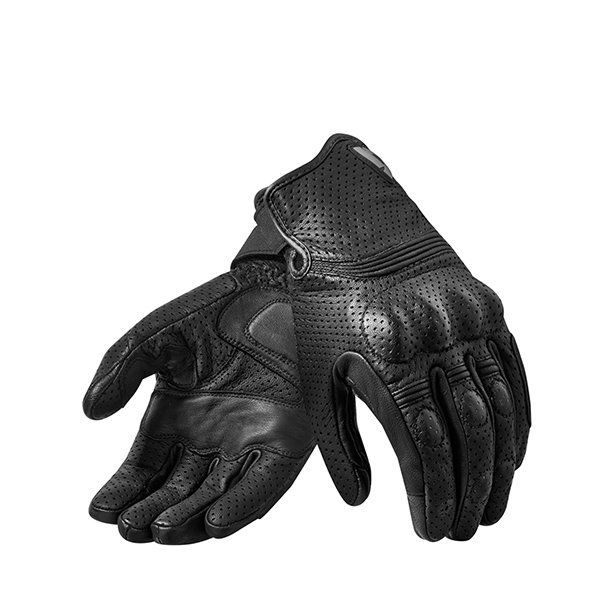 Guantes Revit Fly 2 Lady Negro3