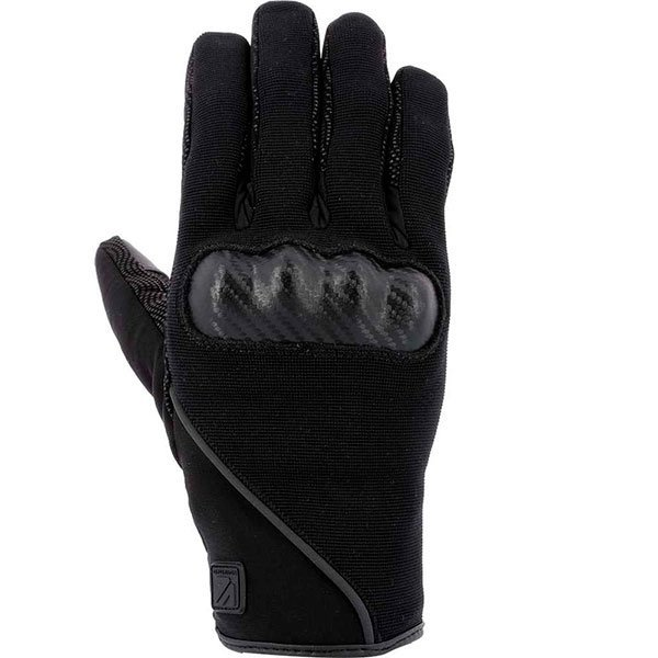 Guantes Vquattro Section 18 Lady Negro