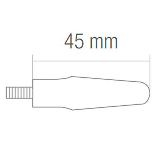 Intermitentes Led Lightech FRE928NER