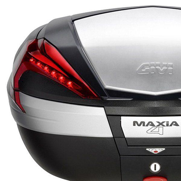 Kit de luz de freno Givi Maxia 4 E160