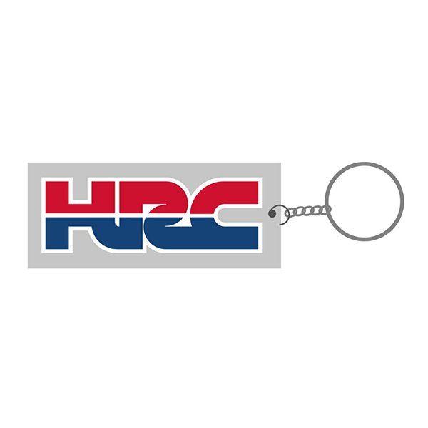 Llavero Honda HRC Team