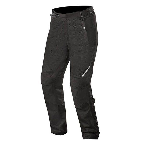 Pantalon Alpinestars Wake Air negro