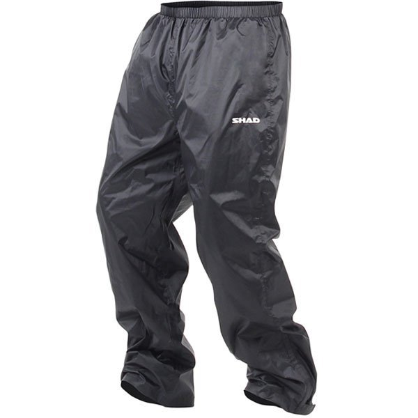 Pantalon Impermeable Shad