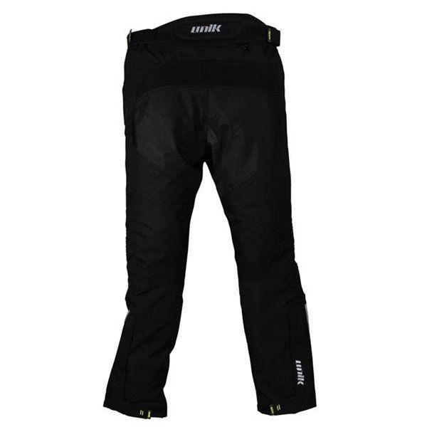 Pantalon Unik Touring TP-01 Negro1