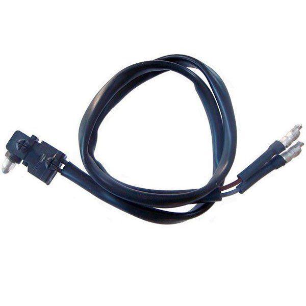 Sensor de Freno Brembo Microswitch 110467175