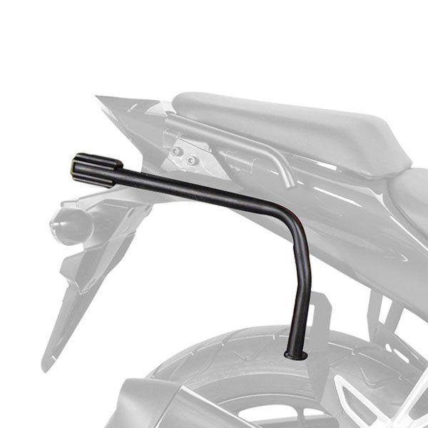 Soporte Maletas Shad para Honda CB500F H0CF54IF