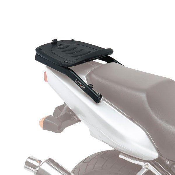 Soporte de baul Shad para Honda CB500X H0CX53ST
