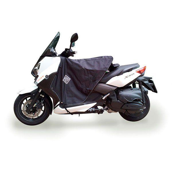 Cubrepiernas Tucano Termoscud Yamaha X-Max 125-250